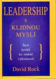 Leadership s klidnou myslí