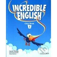 YES! Angličtina - nová maturita - základná úroveň + DVD + CD (B1) od ... 6470bc2ee5d