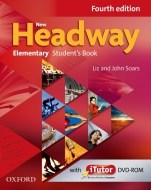 New Headway - Elementary - Student´s Book