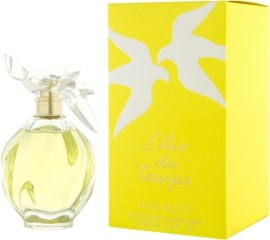 Nina Ricci L'Air du Temps 100ml