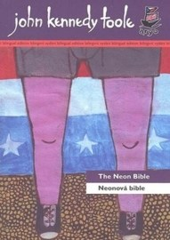 Neonová bible / The Neon Bible