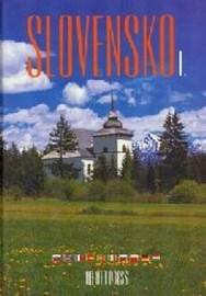 Slovensko I