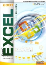 Excel 2007 nejen pro školy