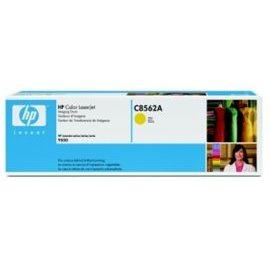 HP C8562A