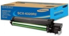 Samsung SCX-6320R2