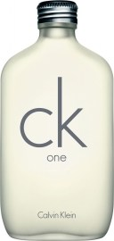 Calvin Klein CK One 200 ml