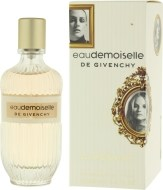 Givenchy Eaudemoiselle de Givenchy 100ml