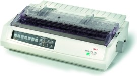 OKI ML3391