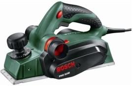 Bosch PHO 3100