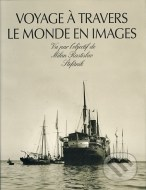 Voyage à Travers Le Monde En Images