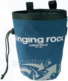 Singing Rock Chalk Bag Large