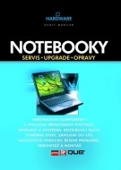 Notebooky