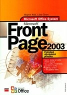 Microsoft Office Front Page 2003