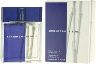 Armand Basi In Blue 100 ml