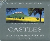 The History of Stone Castles