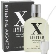 Aigner X-Limited 125 ml