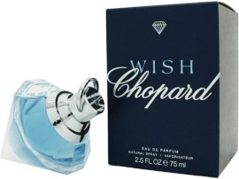 Chopard Wish 50 ml