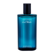 Davidoff Cool Water Man 75 ml