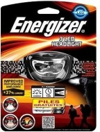 Energizer Headlight 3 LED