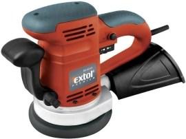 Extol Premium ERS 450 SCP