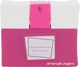 Emanuel Ungaro Apparition Limited Edition 30ml