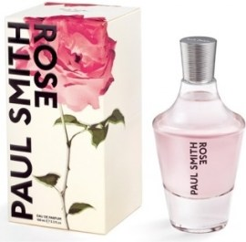 Paul Smith Rose 50 ml