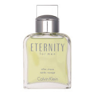 Calvin Klein Eternity for Men 100ml
