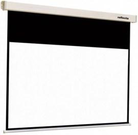 Reflecta Crystal Line Rollo 87701 180x141 cm