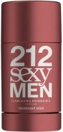 Carolina Herrera 212 Sexy for Men 75ml