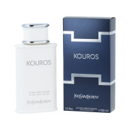 Yves Saint Laurent Kouros 100ml