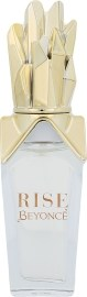 Tommy Hilfiger Tommy 100ml