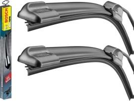 Bosch Aerotwin A 979 S