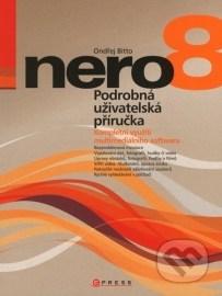 Nero 8