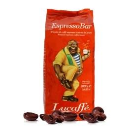 Lucaffé Espresso Bar 1000g