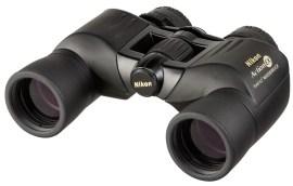 Nikon CF WP Action EX 8x40