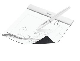 Trust Flex Design Tablet