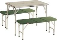 Coleman Pack-Away table