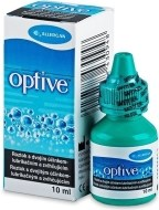 Allergan Optive 10ml