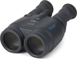 Canon Binocular 15x50 IS