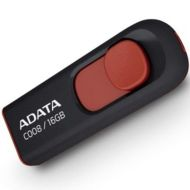A-Data C008 16GB
