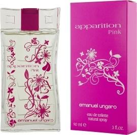 Emanuel Ungaro Apparition Pink 90 ml