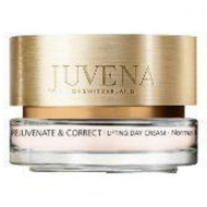 Juvena Rejuvenate & Correct Lifting Day Cream 50ml - cena, porovnanie