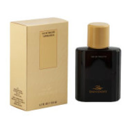 Davidoff Zino 125 ml