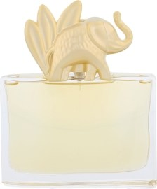 Kenzo Jungle L Élephant 100 ml