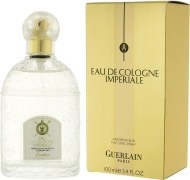 Guerlain Imperiale 100ml