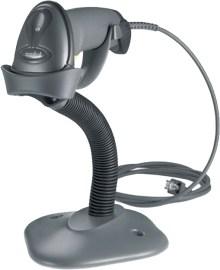 Motorola LS2208-SR20007R-KR