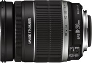 Canon EF-S 18-200mm f/3.5-5.6 IS - 399,00 €, porovnanie