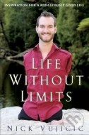 Life Without Limits - 13,40 €, porovnanie