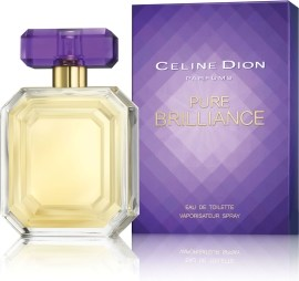Celine Dion Pure Brilliance 15 ml