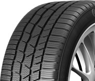 Continental ContiWinterContact TS830P 225/50 R17 98V - 129,19 €, porovnanie
